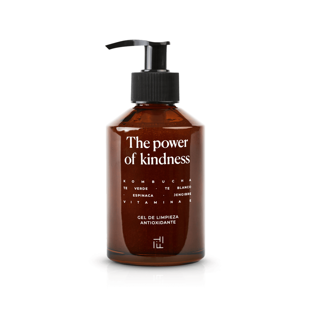 interface_productos_cleanser_01