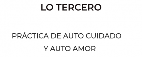 LO-TERCERO-TITULO
